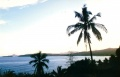 """""""Musicale plage 3 (Mayotte )"""